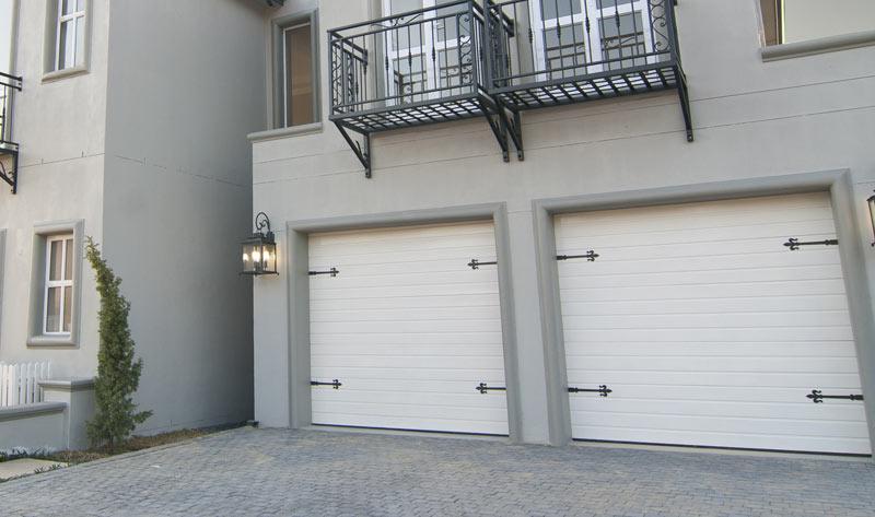 residential garage door residential garage door technicians